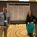 Midwestern Psychological Association 2017