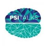 PSI Talks