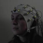 Cog Neuro Lab