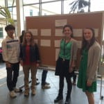 Research Methods in Psychology Poster Session 2016