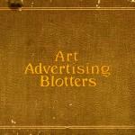 ad-blotter-cover-small