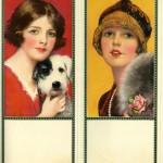 blotter-art-women