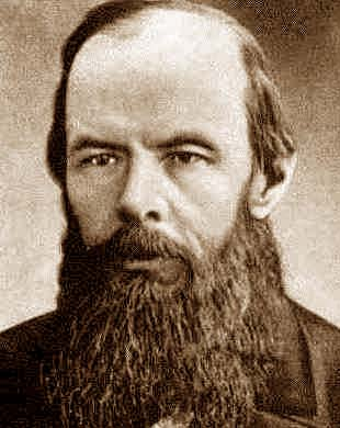 Dostoevsky pic