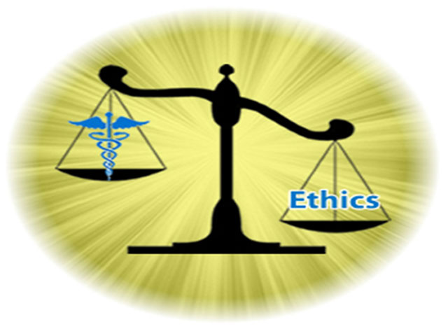 the importance of ethics in the field of environmental health This essay by philip cafaro discusses carson's environmental philosophy and asks the questions -- what are the 'foundations' of rachel carson's environmental ethics otherwise put: how does she justify her three main evaluative premises ( or her two controversial ones, concern for human health presumably needing no.