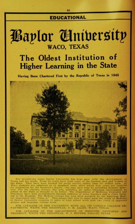 1921-1922