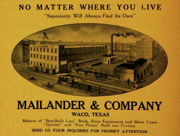 1921-1922_04