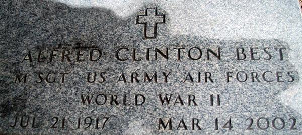 best_headstone