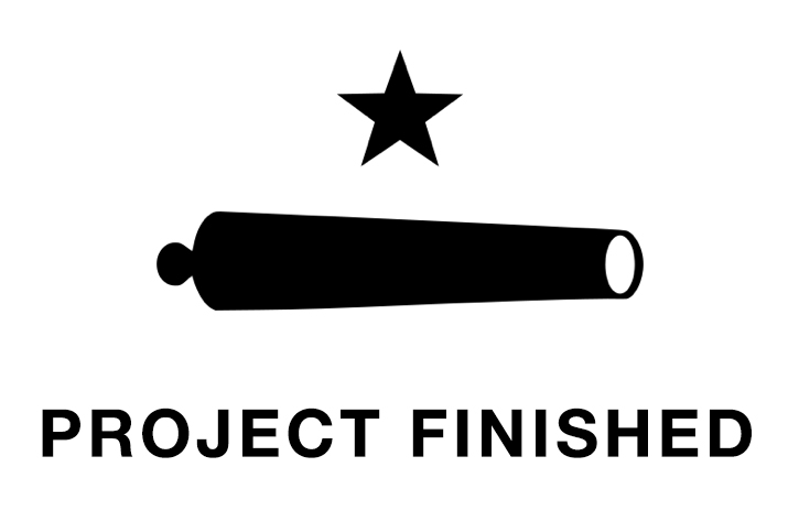 finished_project_cannon_flag