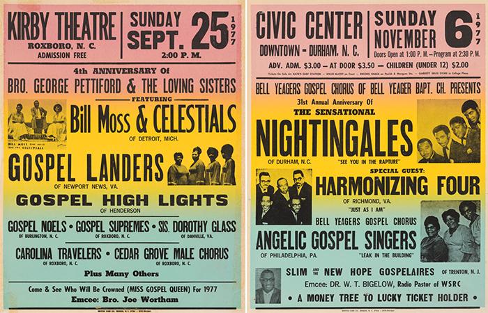 gospel-posters-02