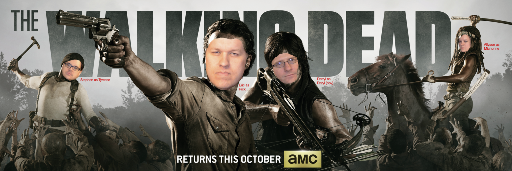 The-Walking-Dead-Season-5_RDC-version