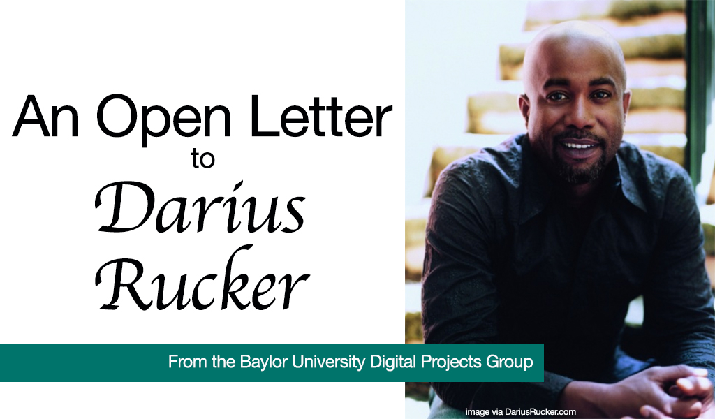 open_letter_darius_rucker_header