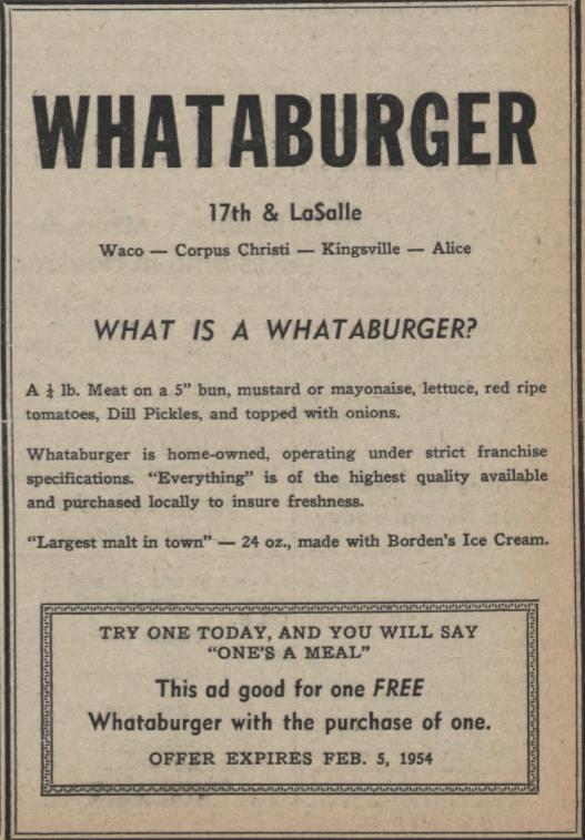 1954-01-20