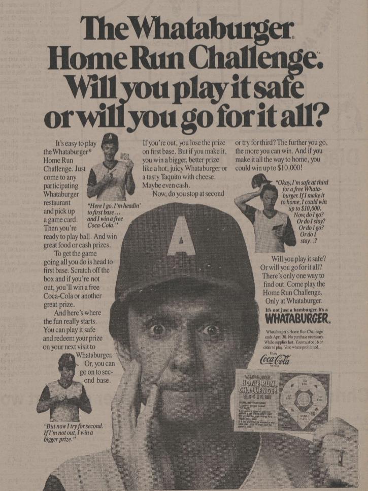 1984-04-12_ad