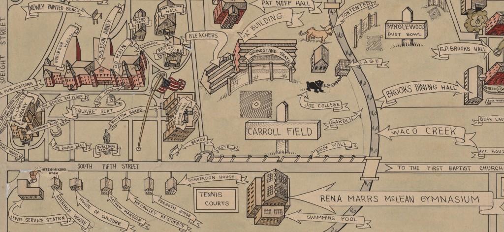 inset-map-BU-1939