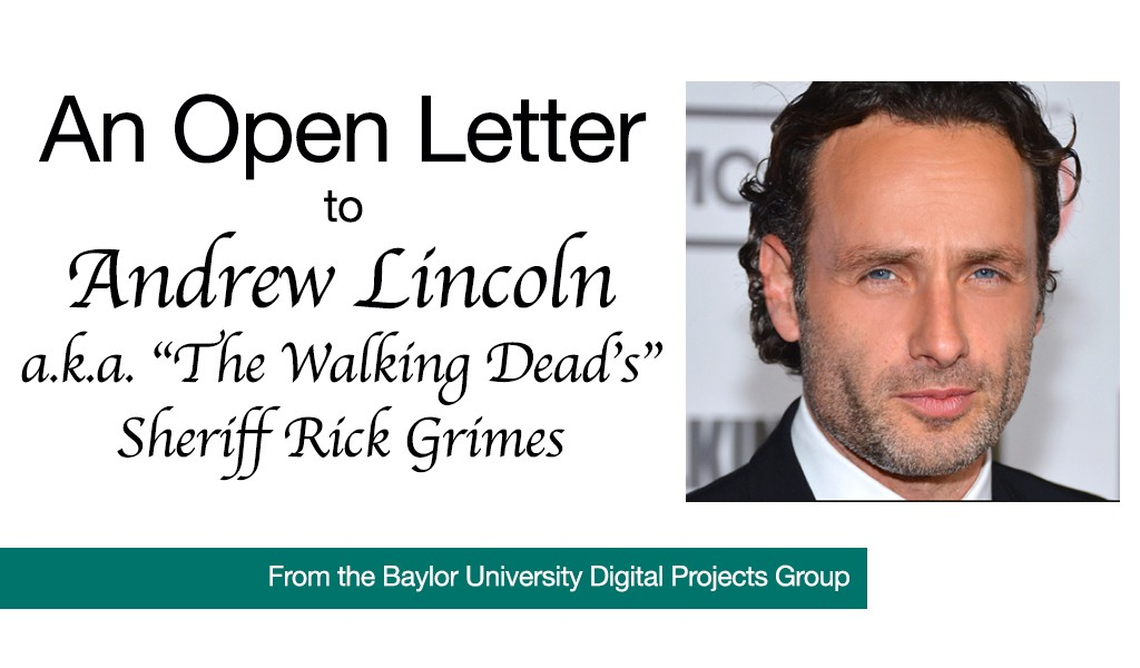open_letter_andrew_lincoln_header