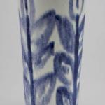 Test Vase, 1984
