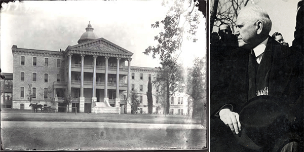 truett_asylums_header