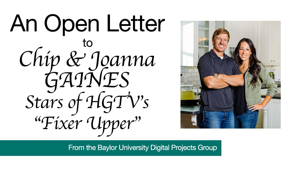 open_letter_series_chip-joanna-gaines