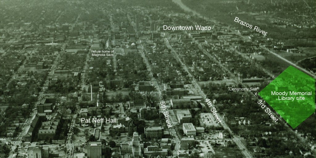 area_aerial_map