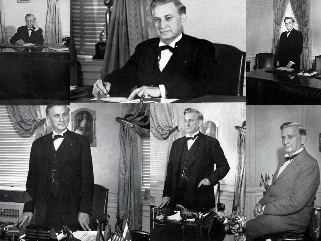 neff_at_desk_1940s