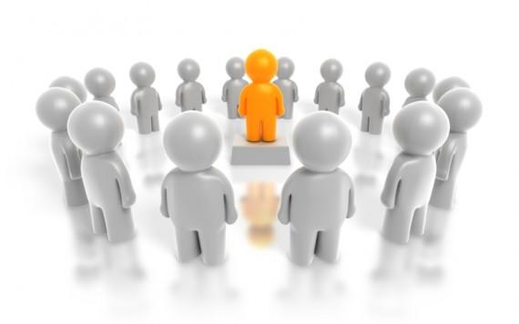 identity  u0026 power in leadership  u2013 hlm