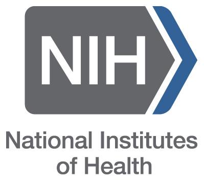 Regular Standing Study Sections | NIH Center for ...