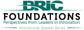 bric_foundations-logo-web