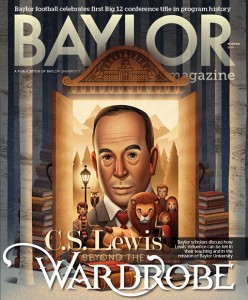 BaylorMagCover