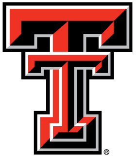 Texas_Tech_Red_Raiders_Logo
