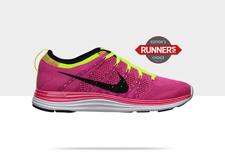 Nike^ Revolution 2 Womens Running Shoes