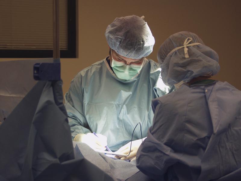 Career Spotlight Anesthesiologist Assistant Career Corner