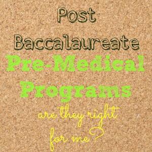 postbacc pic