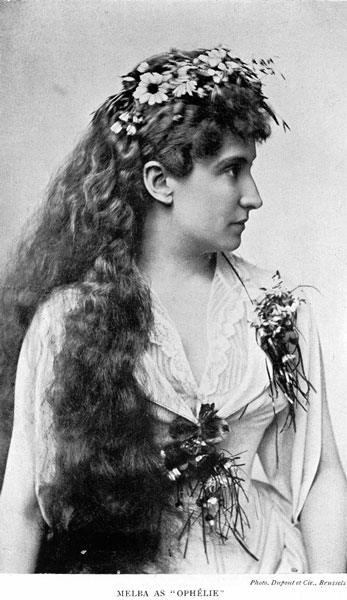 Dame-Nellie-Melba-as-Ophelia1_11402134_tcm11-17655