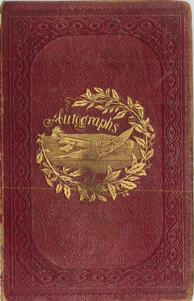 Whittier-Autogrpah-Album-174s2ol