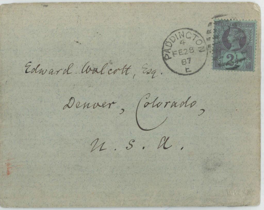 Wolcott letter-1
