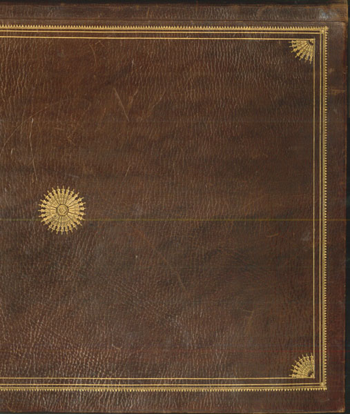 Bronson-Album-1