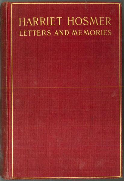 Hosmer-book