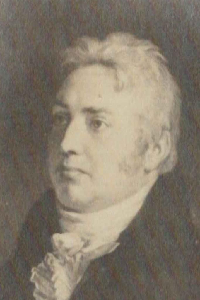 Coleridge ABL-1