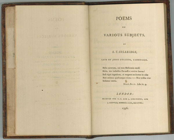Coleridge-Poems-on-Various-Subjects-3web