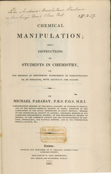 Faraday-book-2