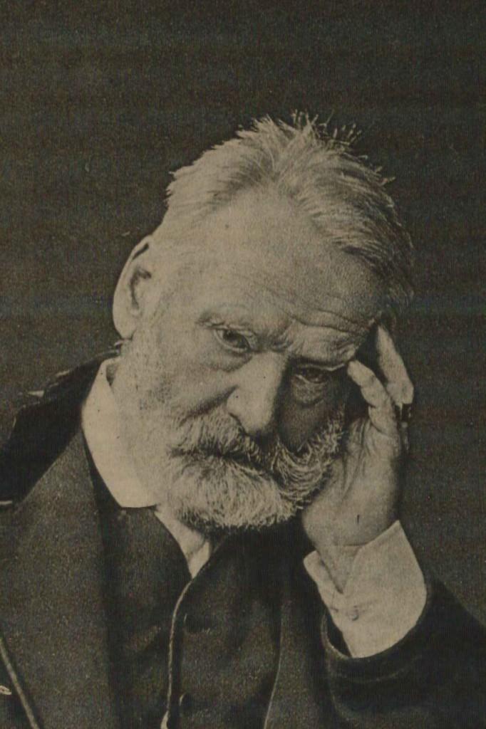 Victor Hugo ABL