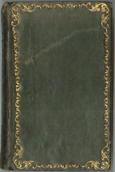 Victor-Hugo-book-1