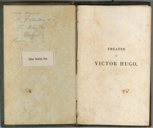 Victor-Hugo-book-2