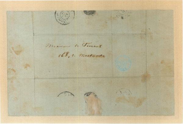 Victor-Hugo-letter-2