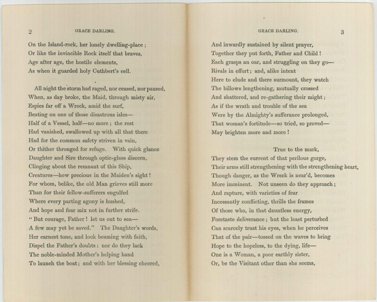 Wordsworth-Grace-Darling-2,3web
