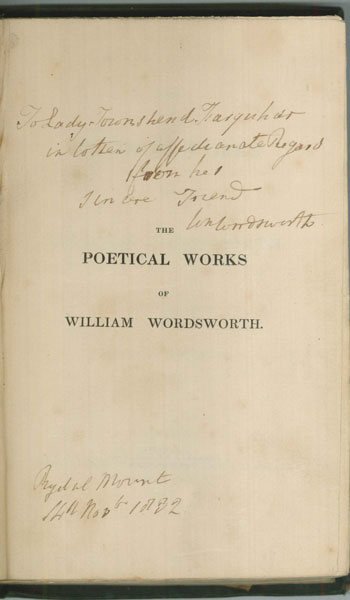 Wordsworth-Poetical-Worksweb