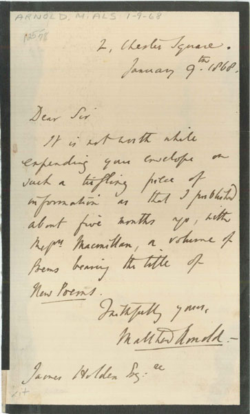 Arnold-January-9,-1868web
