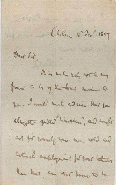 December-16,-1857-1web