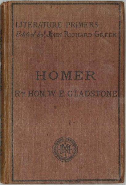 Gladstone-Homer-1