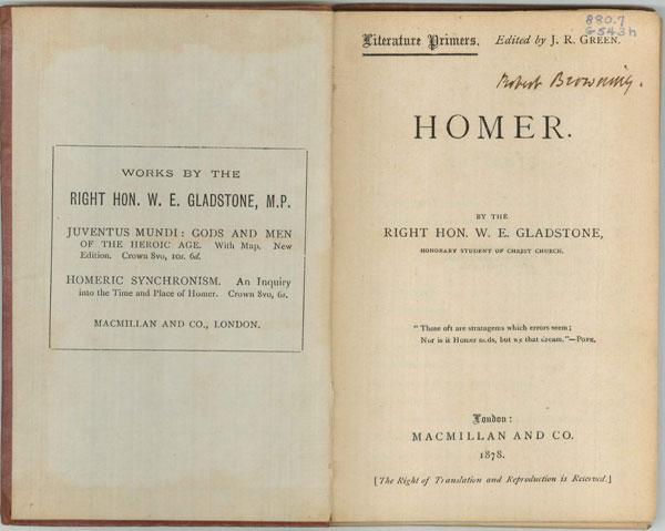 Gladstone-Homer-2